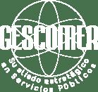 Gescomer